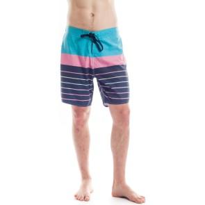 Pantaloni de Baie