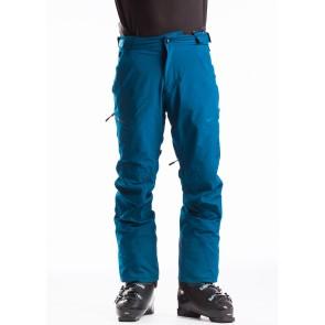 Fundango Oak Kék Sí és Snowboard nadrág