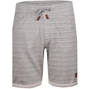 Pantaloni Fundango