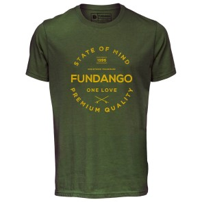 Tricou Fundango