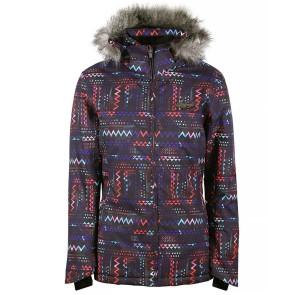 PW Wavelite Jacket