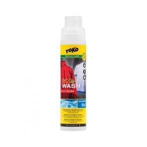 Eco Textile Wash mosószer 250 ml