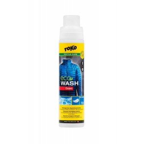 Eco Down Wash mosószer 250 ml