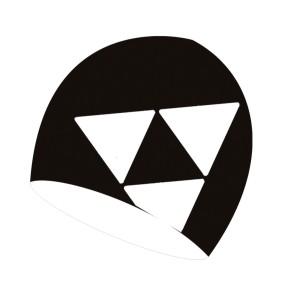 Logo Szürke sapka