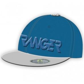 Ranger Kalap