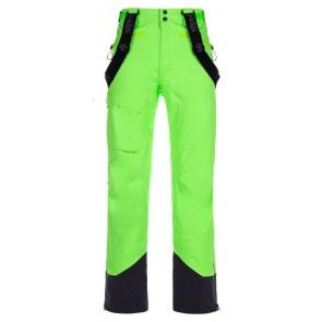 Lazzaro Zöld