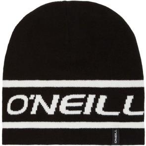 O'Neill Reversible Fekete Sapka