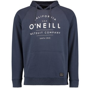 Hanorac O'Neill