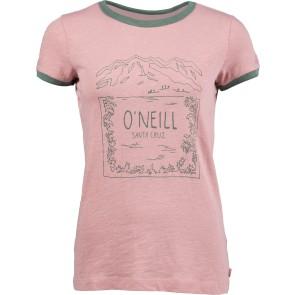 Tricou O'Neill