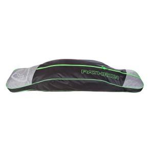 Evo Padded Snowboard táska