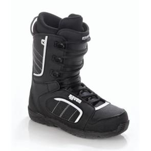 Snowbaord Boot