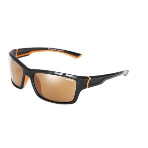 Cayo Black/Orange Napszemüveg