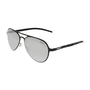 Gabriel SINTEC Black/Silver Polarizált Napszemüveg