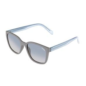 Brooks CX  Matte Light Grey Napszemüveg