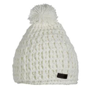 Nordic Hat Fehér Sapka
