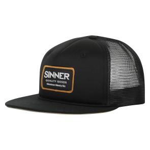 Sapca Sinner