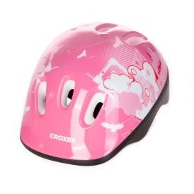 Dream Pink