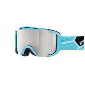 Snowstrike LTM Aqua Mat sí és snowboard szemüveg