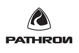 Pathron