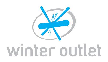 Winteroutlet
